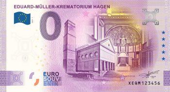 Eduard Muller Krematorium