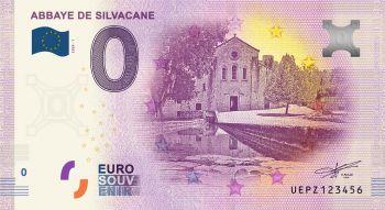 13 - Abbaye de Silvacane