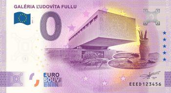 Galeria Ludovita Fullu
